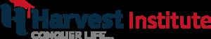 BEST WEB DESIGN COMPANY IN PATIALA, CHEAP WEB DESIGN IN PATIALA, E-COMMERCE WEB DESIGN IN PATIALA, ECOMMERCE WEBSITE DESIGN PATIALA, FREELANCE WEB DESIGNERS IN PATIALA, LIST OF WEB DESIGNING COMPANY IN PATIALA, LOW COST WEBSITE DESIGN PATIALA LOW COST WEBSITE DESIGNING IN PATIALA, PUNJAB PHP WEB DEVELOPMENT COMPANY IN PATIALA, SHOPPING WEBSITE DESIGN IN PATIALA TOP WEB DEVELOPMENT COMPANIES IN PATIALA, TOP WEBSITE DEVELOPER IN PATIALA, WEB DESIGN PATIALA, WEB DESIGNING COMPANY PATIALA, WEBSITE CHARGES IN PATIALA, WEBSITE DESIGN CHARGES, WEBSITE DESIGN COST, WEBSITE DESIGN IN INDIA, WEBSITE DESIGNING COMPANY IN PATIALA, WEBSITE DEVELOPERS IN PATIALA, WEBSITE DEVELOPMENT COMPANY PATIALA, PUNJAB WEBSITE MAKER IN PATIALA, WEBSITE MAKING CHARGES IN PATIALA, WEBSITE MAKING COST IN PATIALA